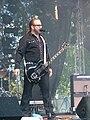 Viikate - Kuopio Rockcock - Kaarle 02.jpg