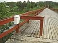 Vikbron 21.JPG