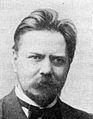 Viktor von Wright.jpg