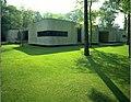 Villa, betonconstr. , n.o.v. Van Mossevelde - alg.zicht - 357925 - onroerenderfgoed.jpg