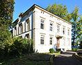 Villa-Gauss-1866-Johann-Jakob-Stehlin-der-Jüngere-Liestal-01.jpg