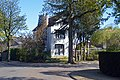 Villa 2, Emmalaan 10 Architect Oscar Leeuw 1903 Hees Nijmegen Art Deco Jugendstil.jpg