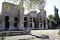 Villa Adriana MG 3330 10.jpg