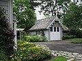 Villa Bagatelle-1-Québec.jpg