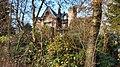 Villa Betty (2).jpg