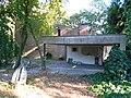 Villa Bighi, Copparo.jpg