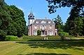 Villa De Westerhelling Nijmegen Kwakkenberg Oscar Leeuw 1912 Art Nouveau Eclecticisme 3.jpg