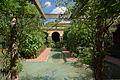 Villa Ephrussi de Rothschild BW 2011-06-10 10-52-12.jpg
