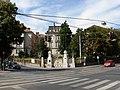 Villa Hohe Warte Wien Front.jpg