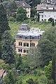 Villa Lener in Bozen Südtirol (von Osten).JPG