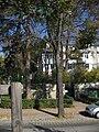 Villa Regenstreif6.JPG