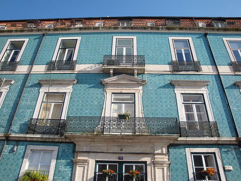File:Villa Sousa Lisboa 2.JPG