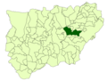 Villacarrillo - Location.png