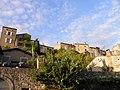 Village (Cordes-sur-Ciel) (3).jpg