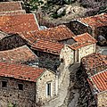 Village à Béjaïa, en Kabylie.jpg