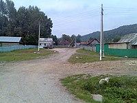 Village Tashla (Gafuriysky District).jpg