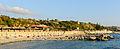 Villaggio Robinson - Torre Ruffa - Capo Vaticano - Calabria - Italy - 09.jpg