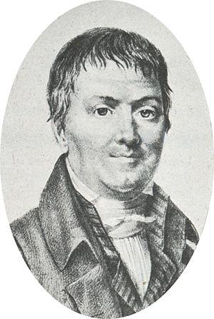 Dominique Villars