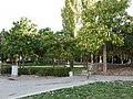 Villavendimio park 8.jpg