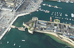 Ville close de Concarneau.jpg