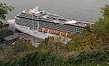 Ville de Québec 165 (8214567370).jpg
