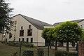 Villemoisson-sur-Orge - IMG 6311.jpg