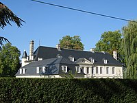 Villers-Hélon château 1.jpg