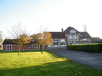 Villers-Tournelle (Somme) France (4).JPG