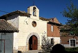 Villoldo-Ermita de San Antonio.jpg