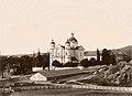 Vilnia, Antokal, Lateranski. Вільня, Антокаль, Лятэранскі (T. Chodźka, 1905).jpg