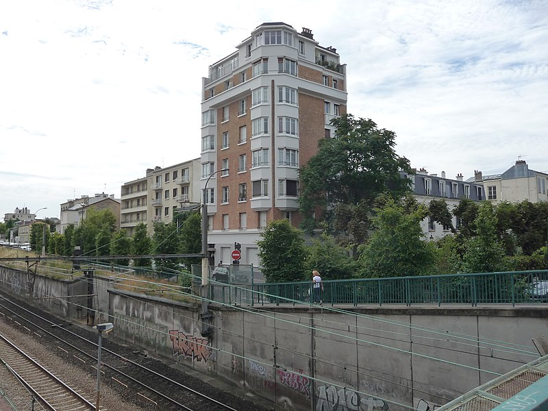 File:Vincennes - panoramio (201).jpg