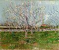 Vincent Willem van Gogh 012.jpg