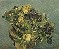 Vincent van Gogh - Mand met viooltjes - Google Art Project.jpg