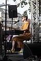 Violetta Parisini mit Band - Schwendermarkt Grätzlfest 2018 07.jpg