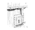 Viollet-le-Duc - Dictionnaire raisonné du mobilier français de l'époque carlovingienne à la Renaissance (1873-1874), tome 1-16a.png