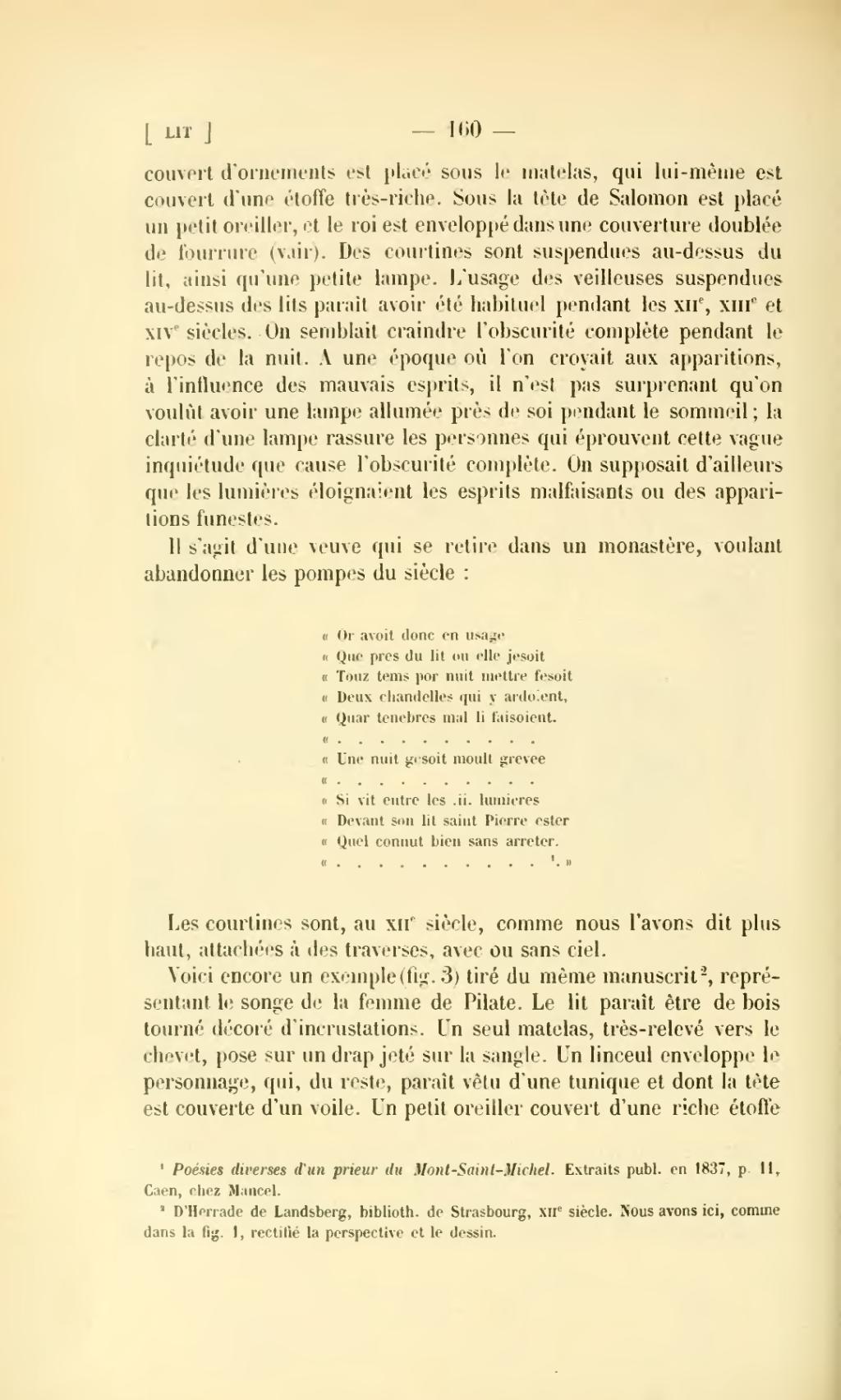 page:viollet-le-duc - dictionnaire raisonné du mobilier français de