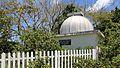 Virgin Island - Tortola- Observatory - panoramio.jpg