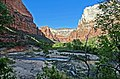 Virgin River from Emerald Pools Trail 4-29-14 (14144064272).jpg