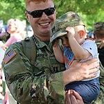 Virginia National Guard (35815992226).jpg