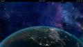 VirtualBox Fedora Workstation 33b 21 03 2021 19 53 59.png