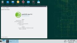 VirtualBox OpenSUSE Desktop ENG 25 01 2021 21 46 59.png