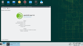 VirtualBox OpenSUSE Desktop ENG 25 01 2021 21 46 59.png