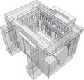 Virtual model pumapunku.png