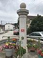 Viry (Jura, France) en juillet 2018 - 6.JPG