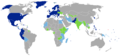 Visa requirements for Micronesian citizens.png