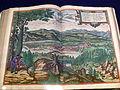 Vischer - Linz Ansicht.jpg