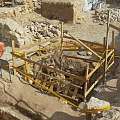 Visit Tel Arad 25.jpg