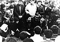 Visit of Imam Musa al-Sadr from the bombarded areas of southern Lebanon (2).jpg