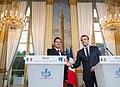 Visita de Trabajo a Francia (34954317543).jpg