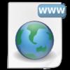 Vista-www.png